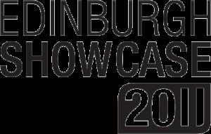 Showcase 2011