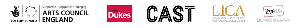 AFTA_logostrip