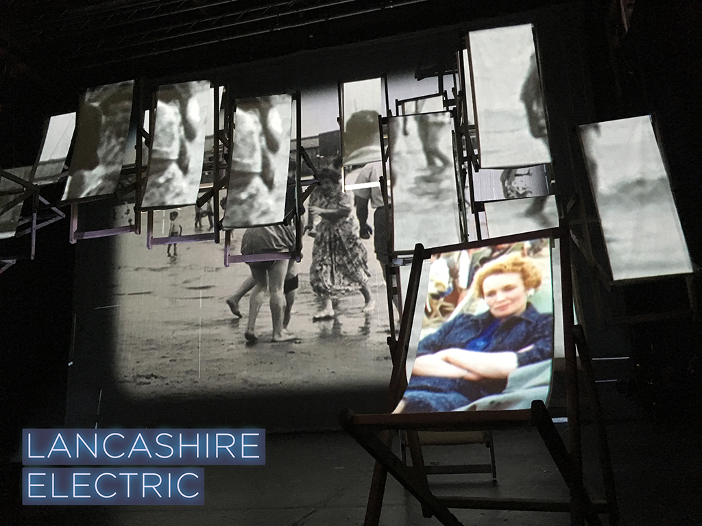 LancashireElectric with title