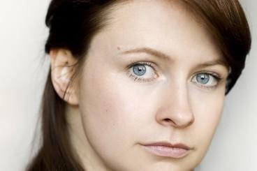 Laura Atherton