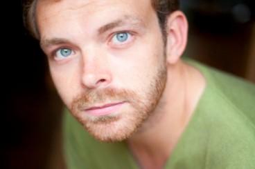 Matt Prendergast