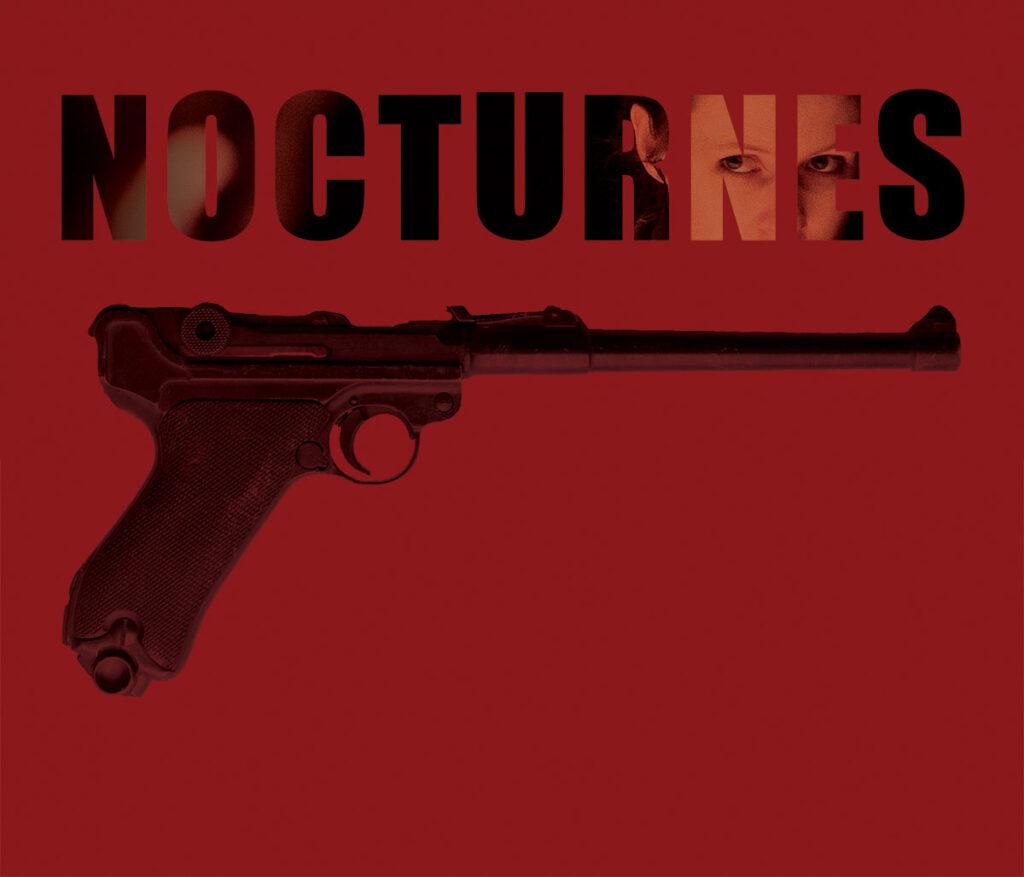 Nocturnes_red_square